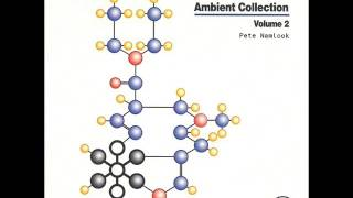 The Definitive Ambient Collection 2 - Pete Namlook -1994