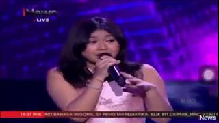 Video SAYANG - Brisia Jodie Live iNews Tv (Via Vallen) download MP3, 3GP, MP4, WEBM, AVI, FLV November 2018