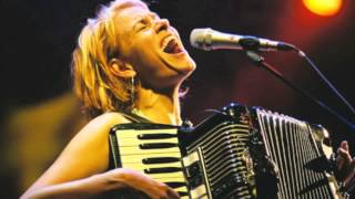 Susi Hyldgaard - Regard Je Tends Le Main Vers Toi