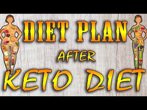 what-to-eat-after-keto-diet-|-what-after-keto-|-indian-diet-plan-after-keto