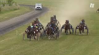 Vidéo de la course PMU GRAND PRIX GROUPE BOUTTEMY