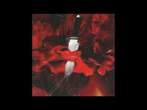 21 Savage - No Heart Instrumental remake
