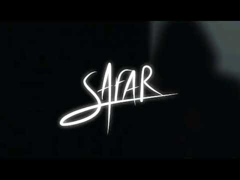 Safar whatsapp status | Safar | by elan record