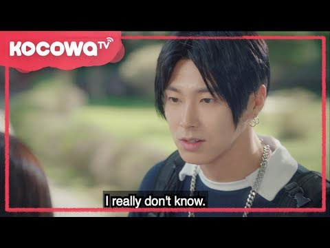 [Go Back Couple] Ep 2_The difference between your 20s and 30s