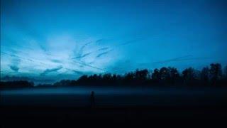Indigo / Yiruma 이루마 (Piano Cover)