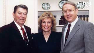 'Focus on the Family' Founder James Dobson Marks 40 Years in Broadcasting