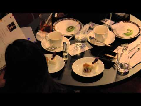 Tokyo Sweets Collection 2014 Official Movie
