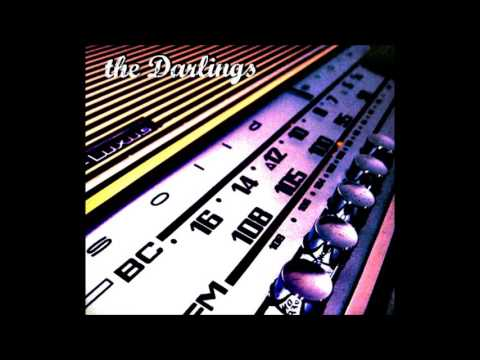 The Darlings - The Darlings    (Full Album)