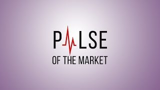 Pulse of the Market Report from Body Benefits Inc.
