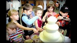 Шоколадный фонтан фондю купить(, 2016-01-15T17:42:39.000Z)