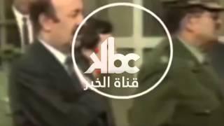 الجنرال توفيق يتكلم ويتهم بعد ربع قرن من الصمت !   YouTube