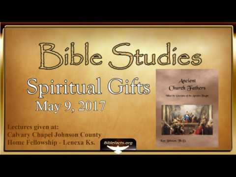 Spiritual gifts youtube spiritual gifts negle Choice Image