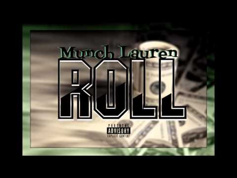Munch Lauren - Roll