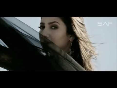 Tu Hai Sanam -RAEES (2017) Full Song||Arijit Singh| Shahrukh Khan,Mahira Khan
