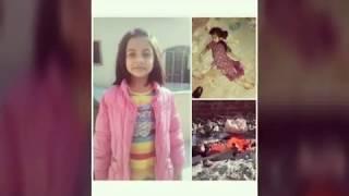 Justice for Zainab (RIP)😢