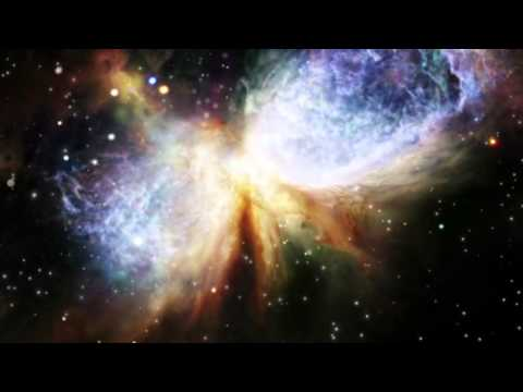 La Creación Declara el Poder y Majestad de Nuestro Dios (Película Cristiana)