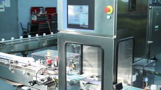 Why Omega Design partners with Thermo Fisher Scientific