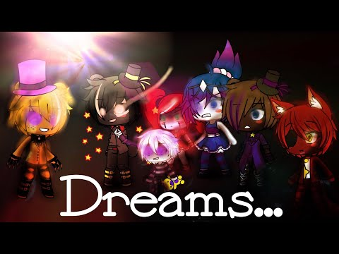 """Dreams..."" / Episode 1 / ( TheFamousFilms )"