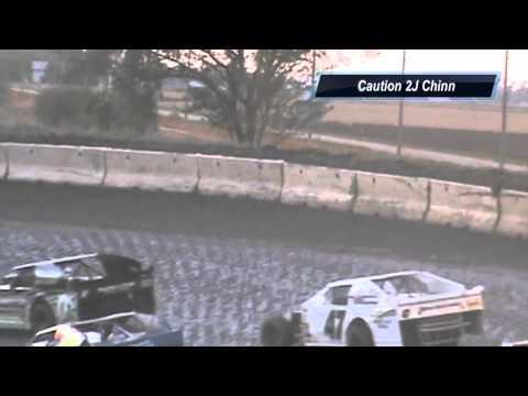 Raceway Park IMCA Northern Sportmod A 5-6