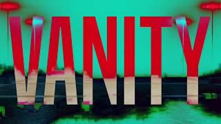 Play Vanity