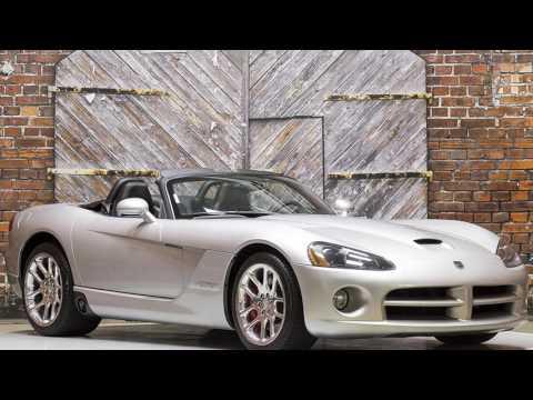 2004 Viper 0-60 | Car Reviews 2018
