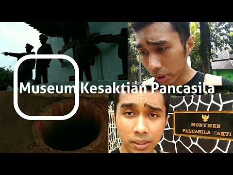 kekejaman-g30s/pki-•-museum-kesaktian-pancasila-lubang-buaya-•-museum-tour-inimasabi