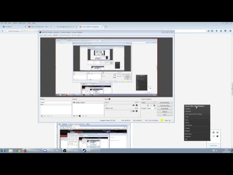 ROG Qualifiers (   Alpheidae vs Pandora CSGO )