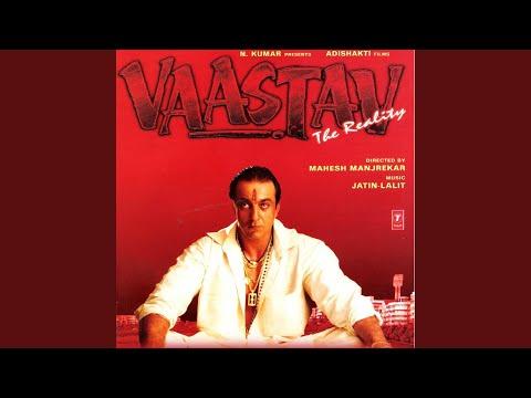 VAASTAV THEME - 1