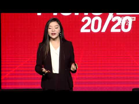 Matrix Stage | Tencent's Fintech Strategy & Expansion Overseas ...