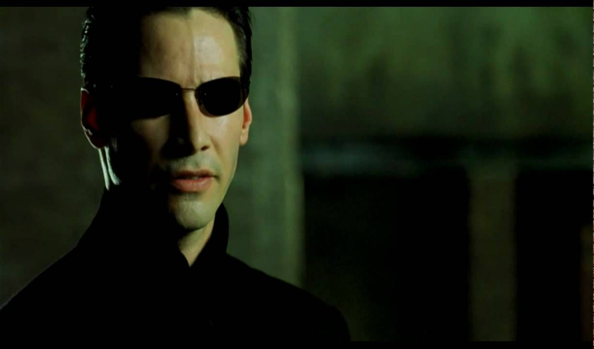Download Matrix: Reloaded - Trailer (HD 720p)
