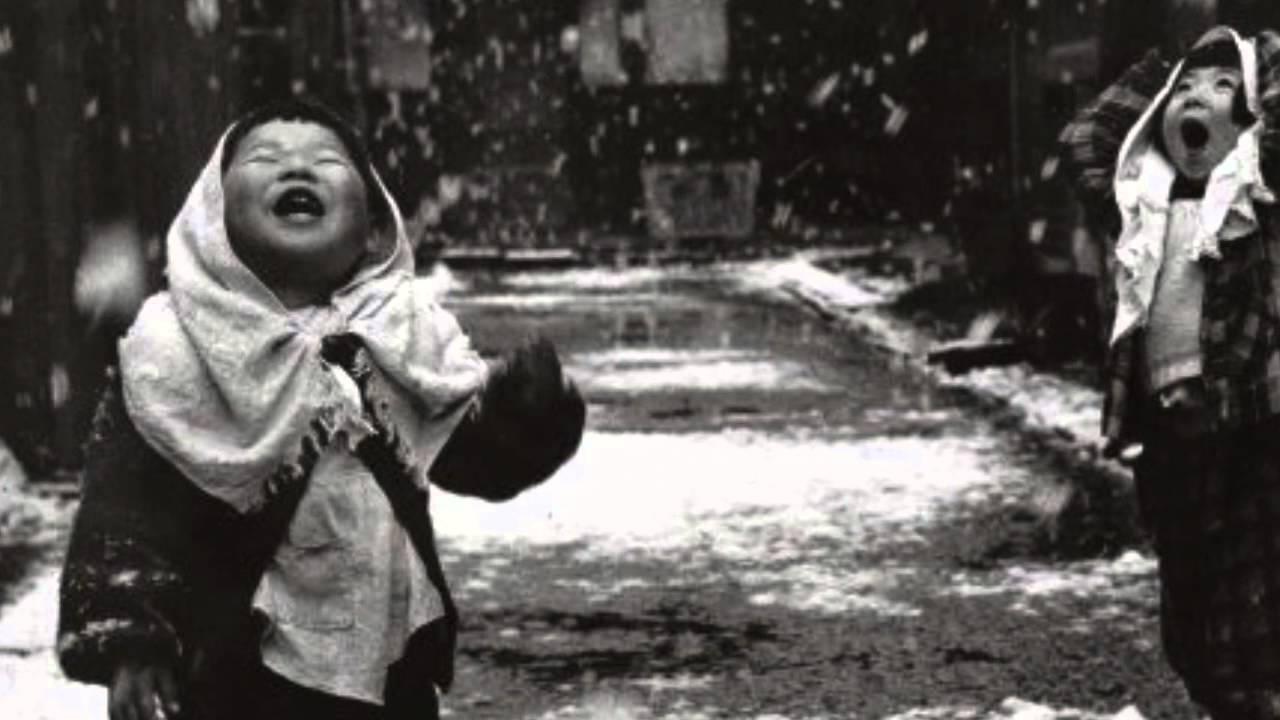 White Christmas - Sidewalk Prophets (feat. Francesca Battistelli ...