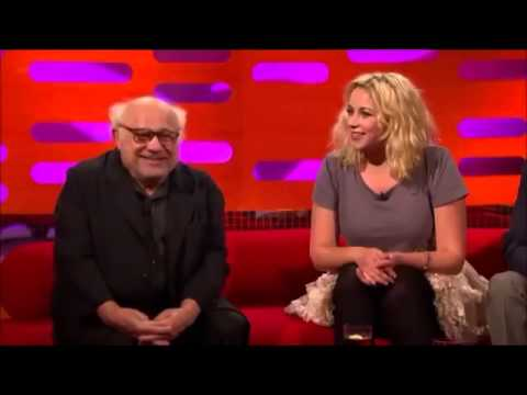The Graham Norton Show Series 11, Episode 12 29 June 2012 YouTube