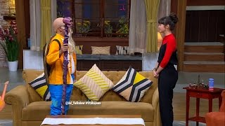 Full Episode : http://bit.ly/2jZ8zh0 Ini Talkshow adalah program ta...