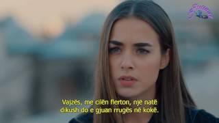 Içerde  -  Episodi 33 me titra shqip