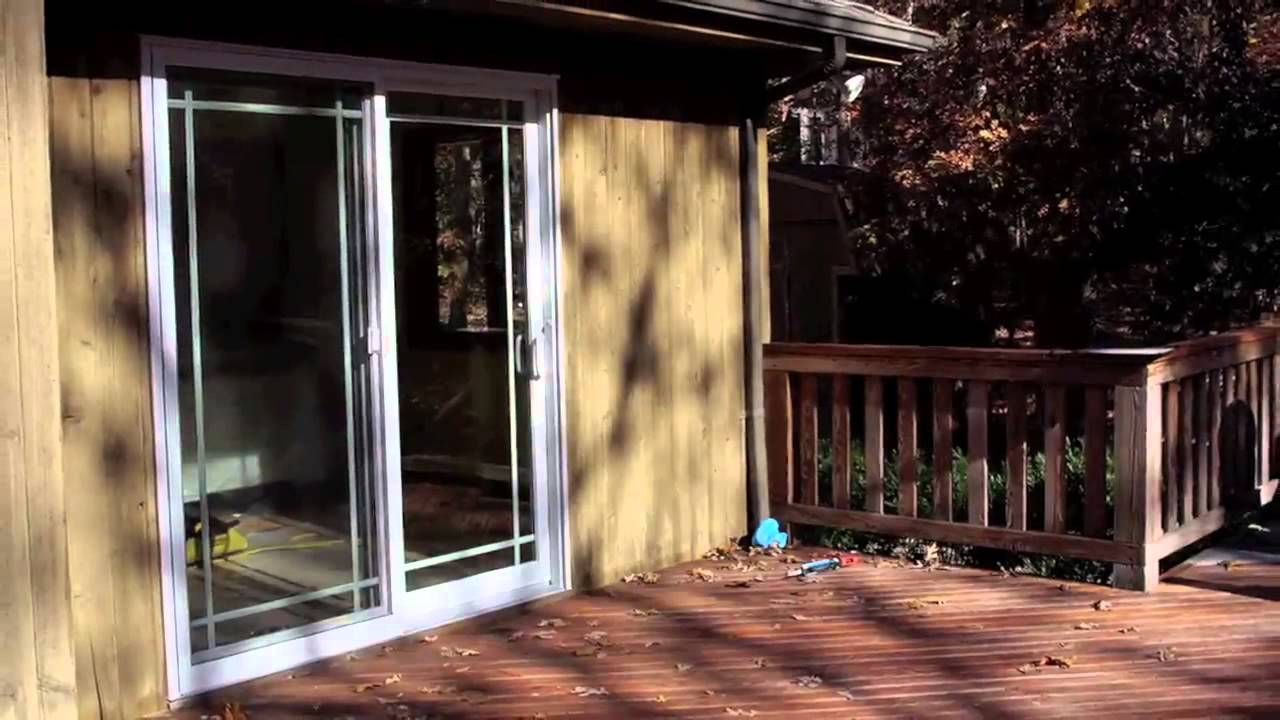 renewal by andersen long island patio doors install