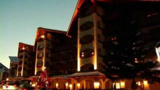 Winter is here! Video by Kempinski Hotel Grand Arena Bansko(For all ski lovers: the perfect location - next door to the Gondola station; VIP ski pass - guaranteed private access to Gondola station; unique AlphaSphere ..., 2012-01-31T14:21:08.000Z)