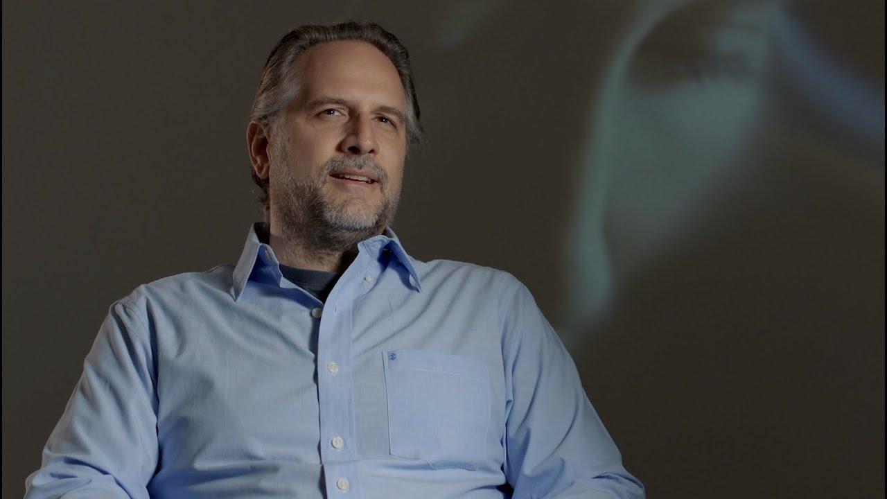 Greg Curtis On Creating Story Through Sound