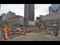 $1 Billion in Downtown Columbus Development Proposals