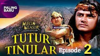 Video Tutur Tinular Episode 2 [Wasiat Empu Gandring] download MP3, 3GP, MP4, WEBM, AVI, FLV Agustus 2019