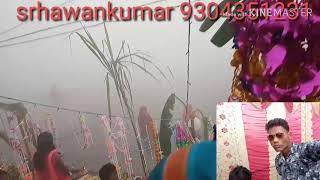 Srhawankumar StarMusiQ