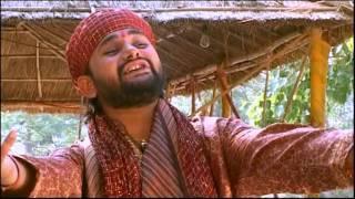Thari Banke Bohadiya Main [Full Song] Bhole Ji Ki Dekh Chhata Kaanwariya Huye Lata Pata