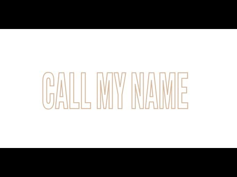 lyrics call my name ost marriage not dating