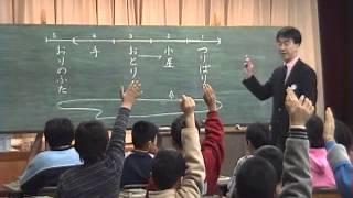 国語教壇修養会(兵庫の会) 会期:2002年12月26日~27日 会場:兵庫県...
