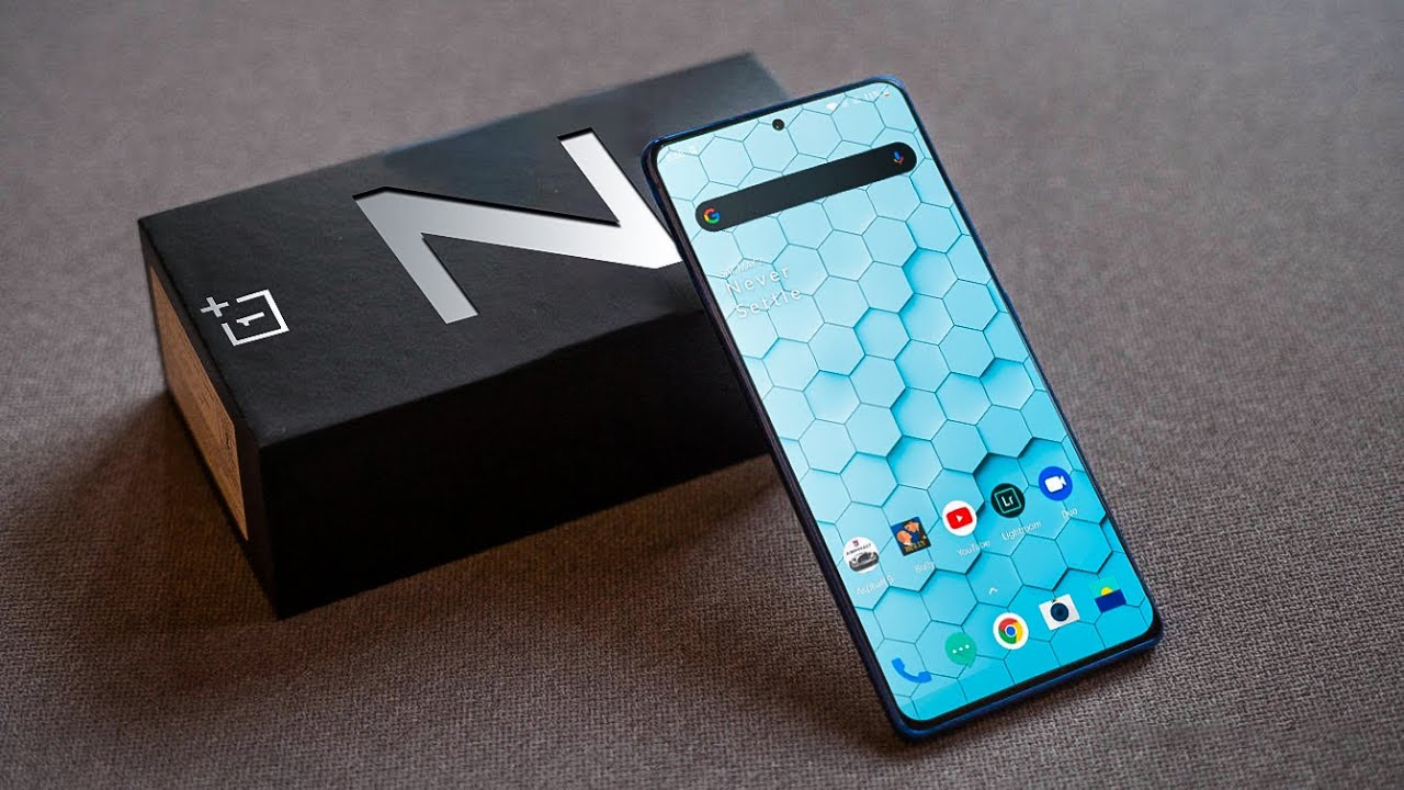 maxresdefault - Android Terbaru yang Paling Ditunggu di Kuartal Tiga dan Empat 2020