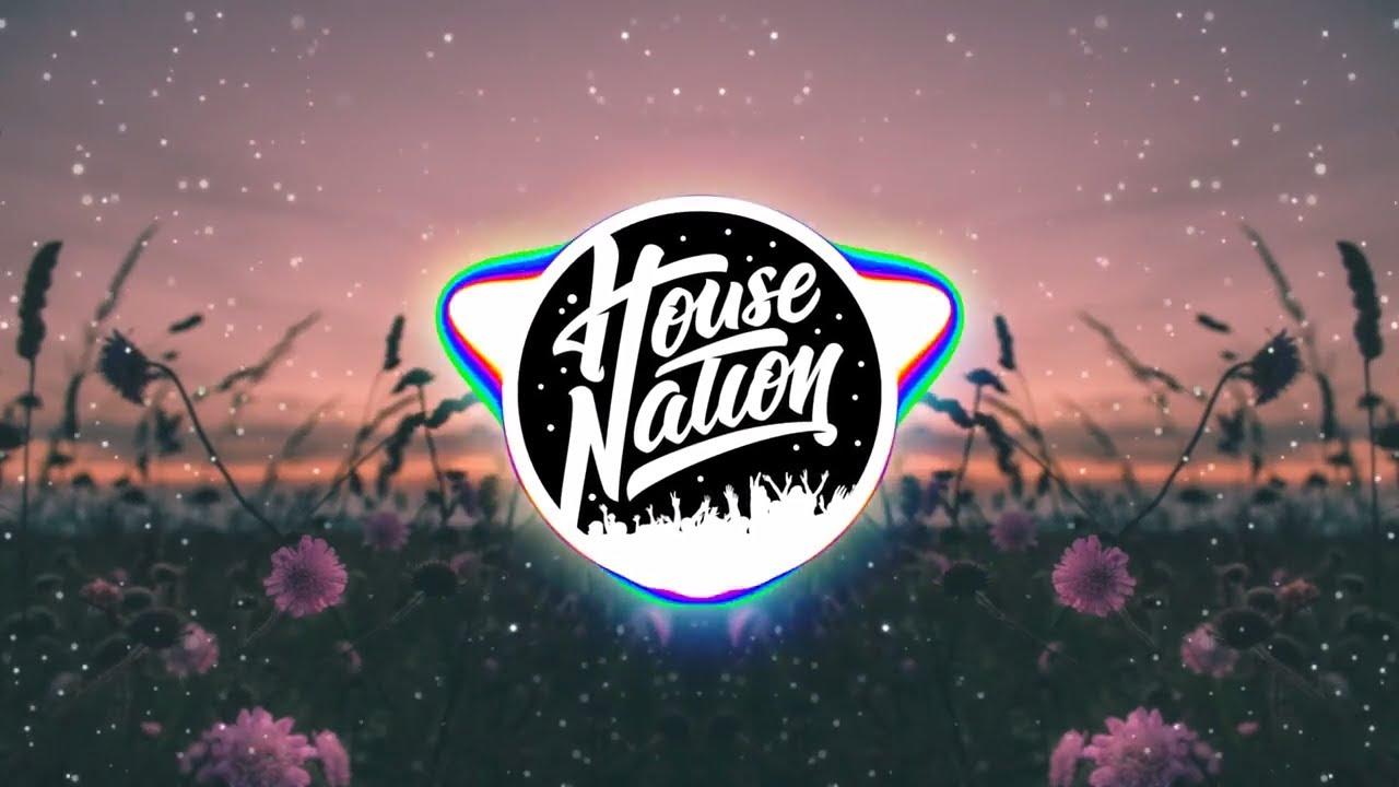 NoMBe - Wait (James Carter Remix)