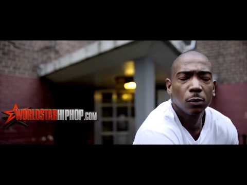Ja Rule - Real Life Fantasy (Official Music Video)