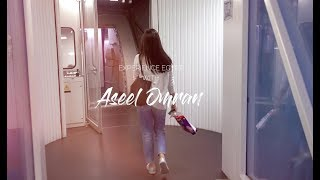 [3.78 MB] Experience Egypt with Aseel Omran