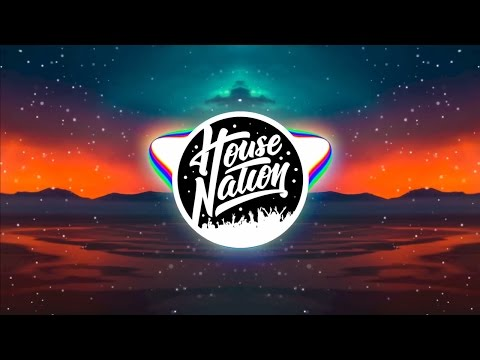 Maroon 5 ft. Future - Cold (RetroVision Remix)