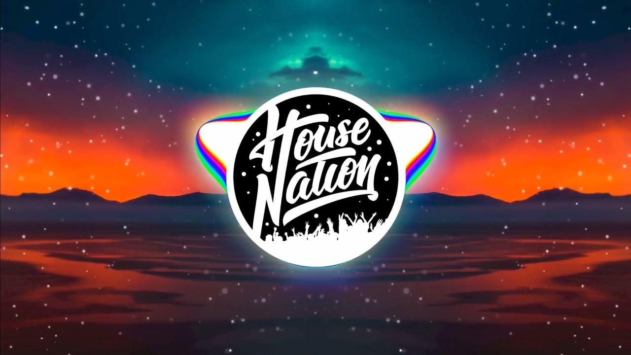 Download Maroon 5 ft. Future - Cold (RetroVision Remix)