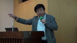 檢視勞動事件法研討會(三):勞動事件法草案的調解程序(張鑫隆)